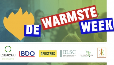 Intervest_Warmste Quiz