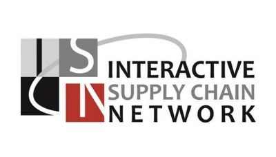 Logo Interactive Supply Chain Network